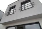 Dom na sprzedaż, Gortatowo, 131 m²