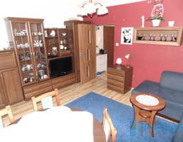 Mieszkanie na sprzedaż, Poznań Antoninek, 49 m²