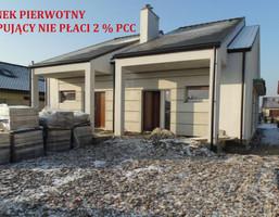 Dom na sprzedaż, Kleszczewo, 86 m²