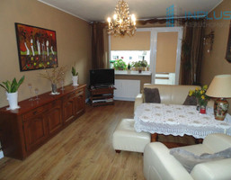 Mieszkanie na sprzedaż, Poznań Rataje, 63 m²