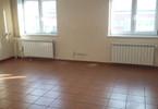 Biuro do wynajęcia, Poznań Rataje, 26 m²