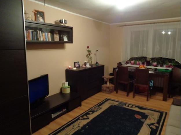 Mieszkanie na sprzedaż, Poznań Wilda, 38 m² | Morizon.pl | 3123