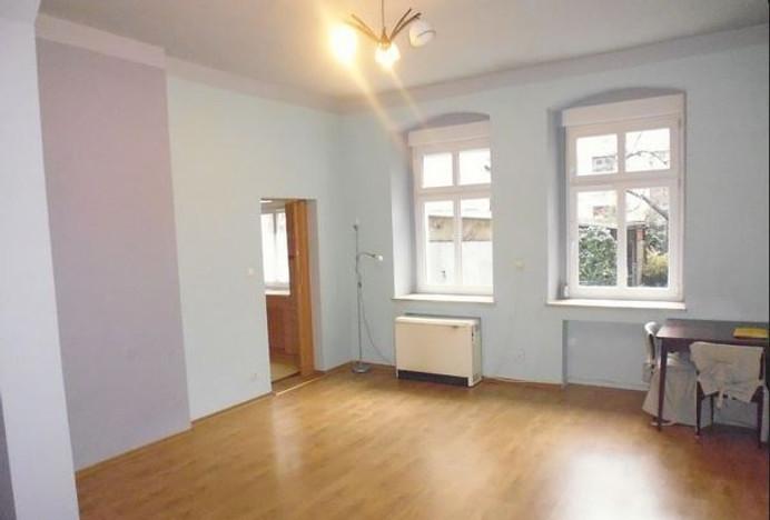 Kawalerka na sprzedaż, Poznań Jeżyce, 38 m² | Morizon.pl | 4750