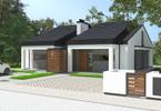 Mieszkanie na sprzedaż, Kleszczewo, 86 m²