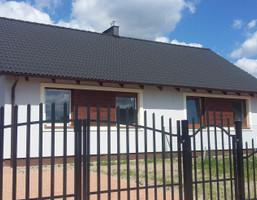 Dom na sprzedaż, Kamionki, 104 m²