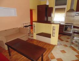 Mieszkanie na sprzedaż, Paczkowo, 48 m²