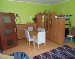 Mieszkanie na sprzedaż, Poznań Wilda, 46 m²