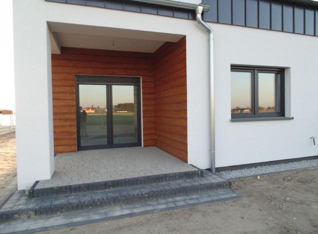 Mieszkanie na sprzedaż, Siekierki Wielkie, 85 m² | Morizon.pl | 0460