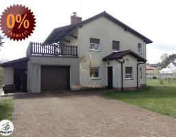 Dom na sprzedaż, Kolsko, 130 m²