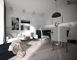 Mieszkanie na sprzedaż, Warszawa Wola, 41 m²