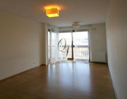 Mieszkanie do wynajęcia, Warszawa Mokotów, 98 m²