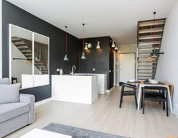 Mieszkanie do wynajęcia, Warszawa Mokotów, 66 m²