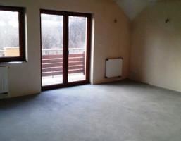 Mieszkanie na sprzedaż, Modlnica, 102 m²