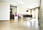 Mieszkanie na sprzedaż, Warszawa Powiśle, 198 m²