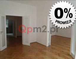 Mieszkanie na sprzedaż, Warszawa Śródmieście Południowe, 106 m²