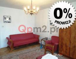 Mieszkanie na sprzedaż, Warszawa Śródmieście Północne, 80 m²