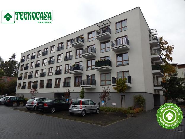 Mieszkanie do wynajęcia, Kraków Podgórze, 44 m² | Morizon.pl | 2346
