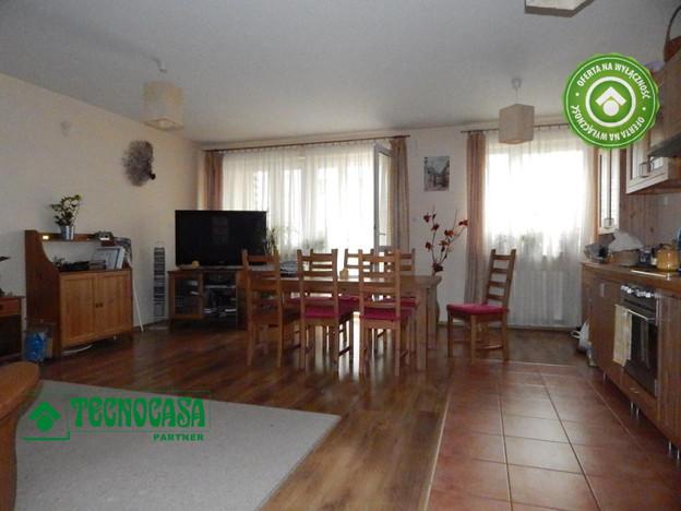 Mieszkanie na sprzedaż, Kraków Os. Ruczaj, 102 m² | Morizon.pl | 5198