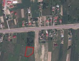 Działka na sprzedaż, Olchowa Olchowa, 3700 m²