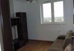 Mieszkanie na sprzedaż, Rzeszów Staromieście, 75 m²
