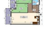 Mieszkanie na sprzedaż, Rzeszów Drabinianka, 65 m²