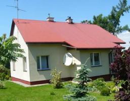 Działka na sprzedaż, Rzeszów Zwięczyca, 2400 m²