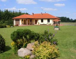 Dom na sprzedaż, Raniżów, 157 m²