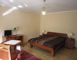 Pensjonat na sprzedaż, Boguchwała, 274 m²