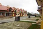 Mieszkanie na sprzedaż, Rzeszów Przybyszówka, 70 m²