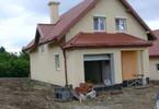 Dom na sprzedaż, Rzeszów Przybyszówka, 131 m²