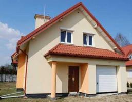 Dom do wynajęcia, Rzeszów Staromieście, 132 m²