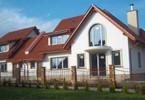 Dom na sprzedaż, Rzeszów, 154 m²