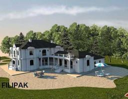Działka na sprzedaż, Głogów Małopolski, 10080 m²