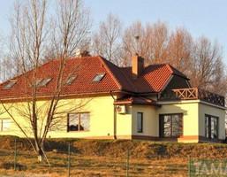 Dom na sprzedaż, Nowy Borek, 218 m²