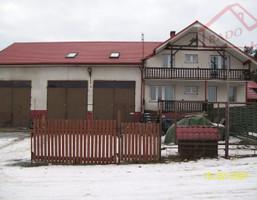 Komercyjne na sprzedaż, Kościerska Huta, 2000 m²