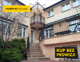Dom na sprzedaż, Radom Halinów, 488 m²