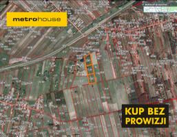 Działka na sprzedaż, Lasowice, 3252 m²
