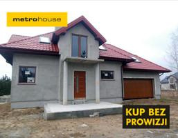 Dom na sprzedaż, Rajec Poduchowny, 179 m²