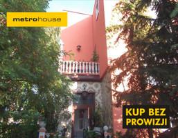 Dom na sprzedaż, Radom Zamłynie, 450 m²