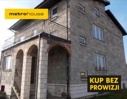 Dom na sprzedaż, Jedlińsk, 162 m²