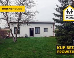 Dom na sprzedaż, Chruślice, 78 m²