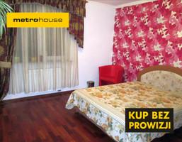 Mieszkanie na sprzedaż, Radom Śródmieście, 71 m²