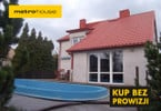 Dom na sprzedaż, Radom Godów, 163 m²