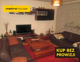 Mieszkanie na sprzedaż, Radom Michałów, 58 m²