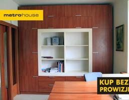 Biuro na sprzedaż, Radom Obozisko, 101 m²