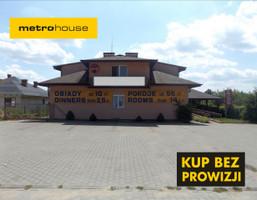 Magazyn na sprzedaż, Dobrut, 755 m²