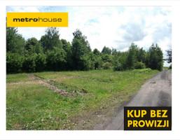 Działka na sprzedaż, Groszowice, 1500 m²