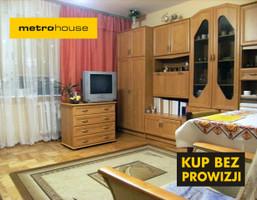 Mieszkanie na sprzedaż, Radom Wośniki, 61 m²