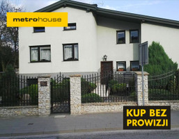 Dom na sprzedaż, Radom Godów, 318 m²