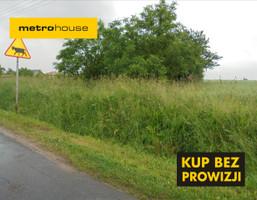 Działka na sprzedaż, Huta Mazowszańska, 8300 m²